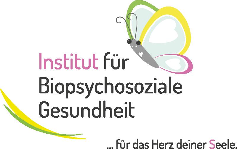 IBPG Biopsychosoziale Gesundheit Logo